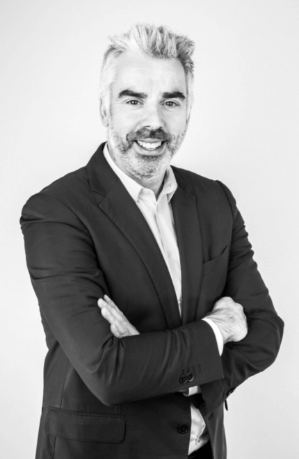 Arnaud Marques