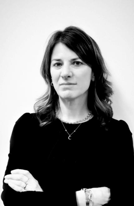 Eleonora Giusto