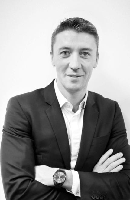 Franck Lesclauses