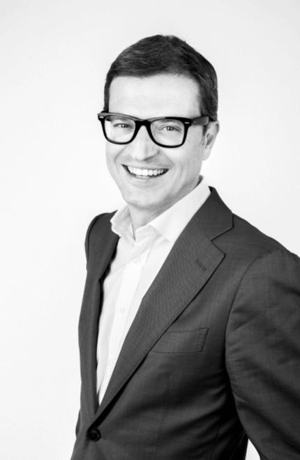 Nicola Saraceno