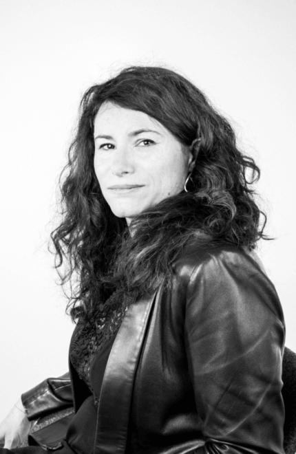 Noëlle Allara