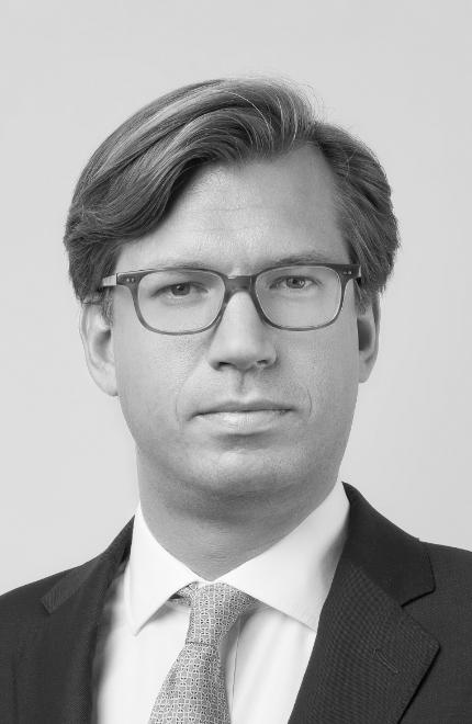 Maciej Chrystowski