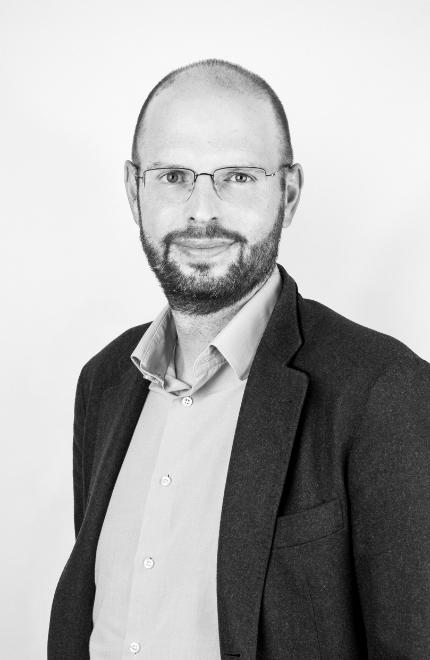 Romain Peninque